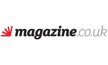 The Magazine UK