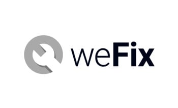 We-Fix South Africa