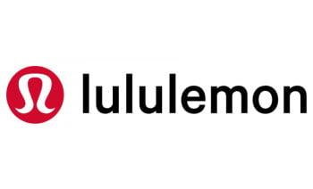 lululemon USA