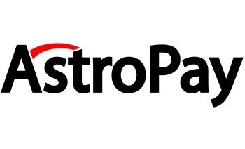 AstroPay European Union