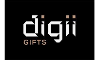 DigiiGifts UK