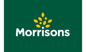 Morrisons UK