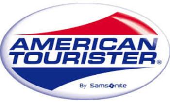 American Tourister Qatar