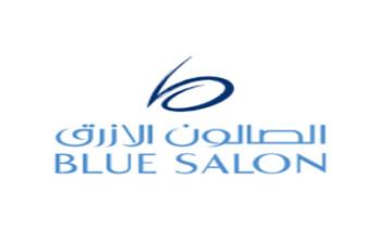 Blue Salon Watches and Jewelry Qatar