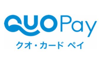 QUO Card Pay Japan