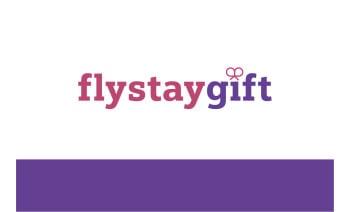 FlystayGift Malaysia