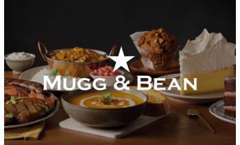 Mugg & Bean South Africa