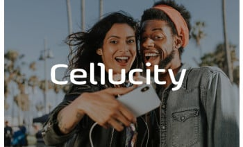 Cellucity South Africa