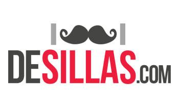 Desillas.com Gift Card Argentina