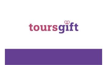 ToursGift Malaysia