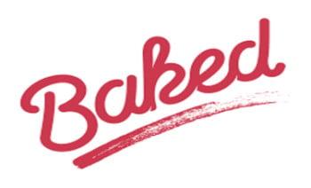 BAKEDKL
