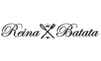Reina Batata Argentina