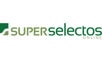 Super Selectos El Salvador