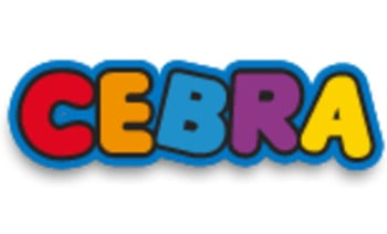 Cebra Argentina