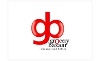 Grocery Bazaar