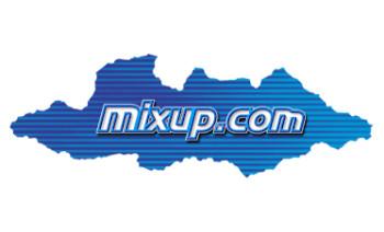 Mixup Mexico