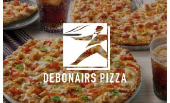 Debonairs South Africa