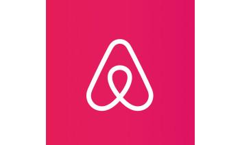 Airbnb USA