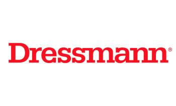 Dressmann Sverige