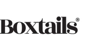 Boxtails UK