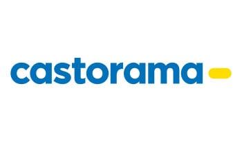 Castorama France