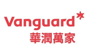 Vanguard China