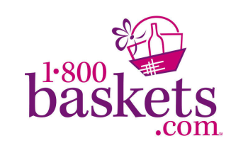 1-800-Baskets.com USA