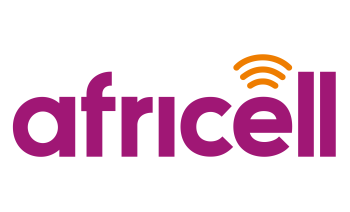 Africell Gambia