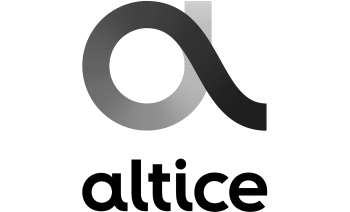 Altice Dominican Republic