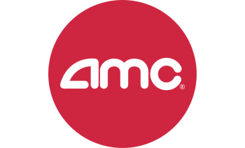 AMC Theatres USA