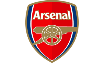 Arsenal UK