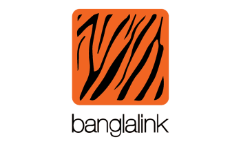 Banglalink Bangladesh Data