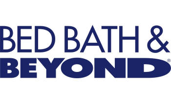 Bed Bath and Beyond USA