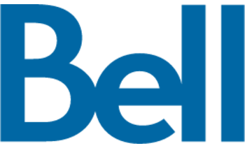 Bell PIN Canada