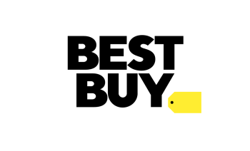 Best Buy® Mexico