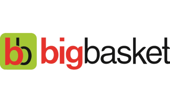 Bigbasket India