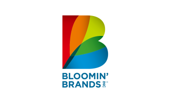 Bloomin' Brands USA