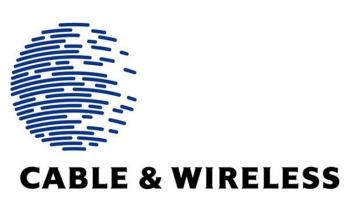 Cable and Wireless Panama