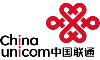 Unicom Internet China