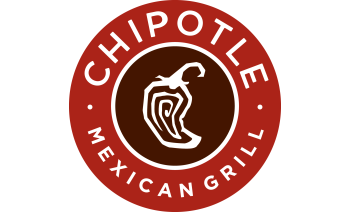 Chipotle USA
