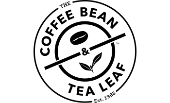 The Coffee Bean & Tea Leaf USA