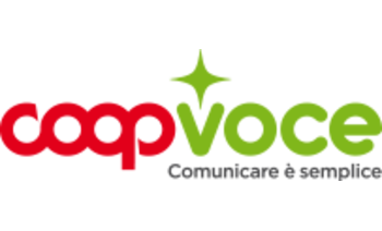 Coop Voce Italy