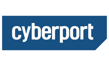 Cyberport Germany