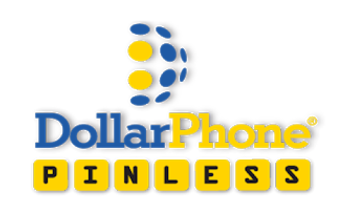 DollarPhone PINLESS USA