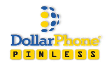 DollarPhone ILD USA