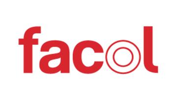 Facol Colombia
