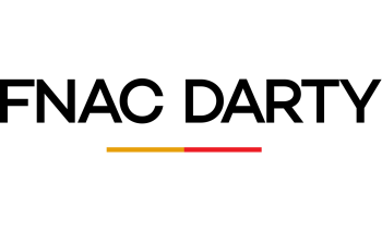 FNAC Darty France