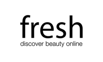Fresh Fragrances and Cosmetics Australia