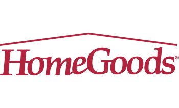 HomeGoods USA