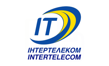 Intertelecom Ukraine